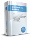 CISSP Questions and Answers